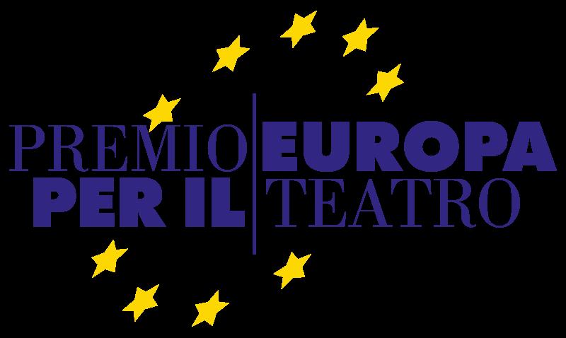 Premio Europa per il Teatro